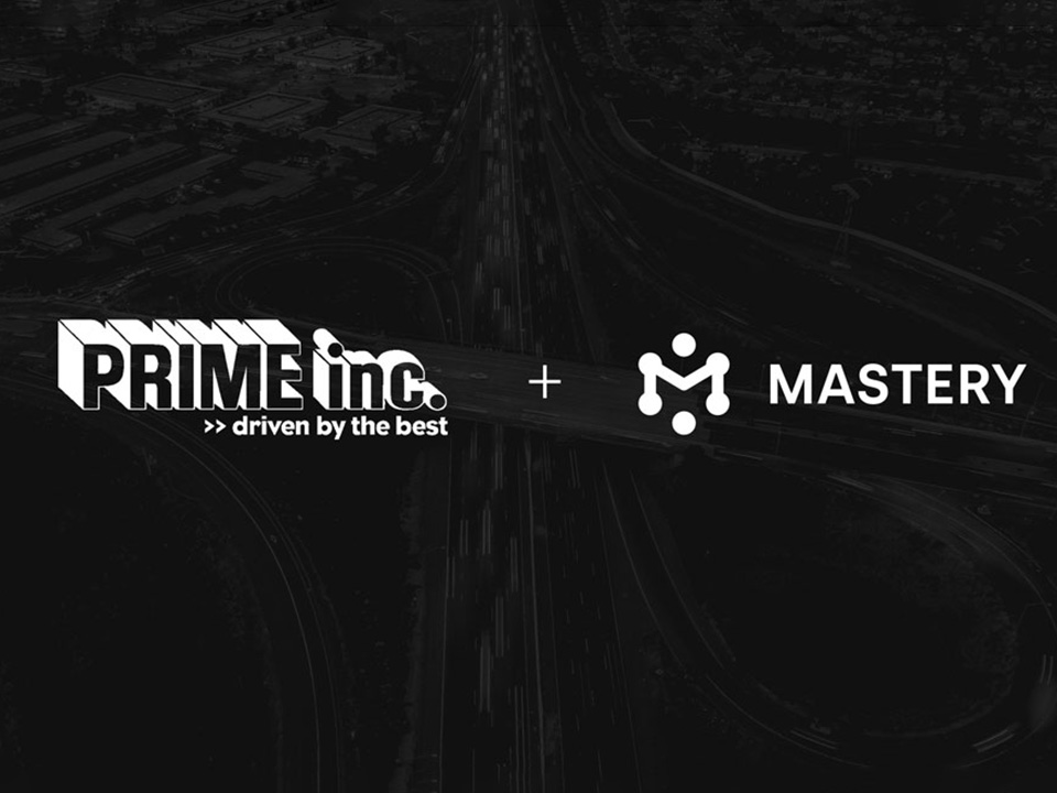 Prime Inc. Partners with Mastery & Implements New TMS Cloud-Based Solution